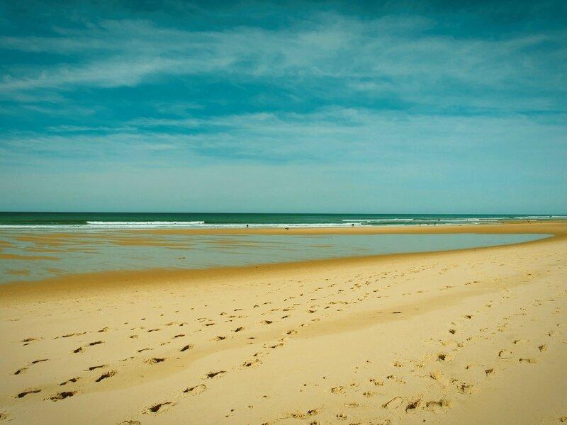 biscarrosse-plage_045bis