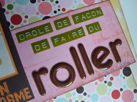 Dr_le_de_fa_on_de_faire_du_ROLLER