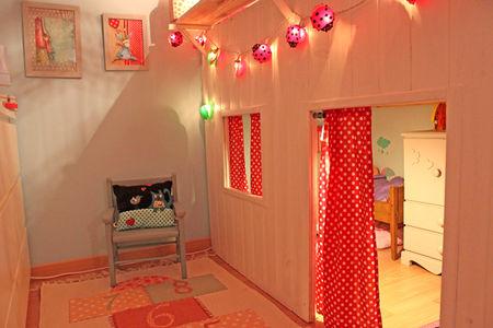 chambre_noa_3