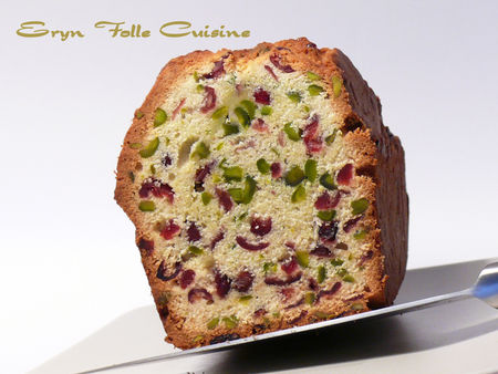 cake_ancien_pistache_cranberries_citron_vodka5