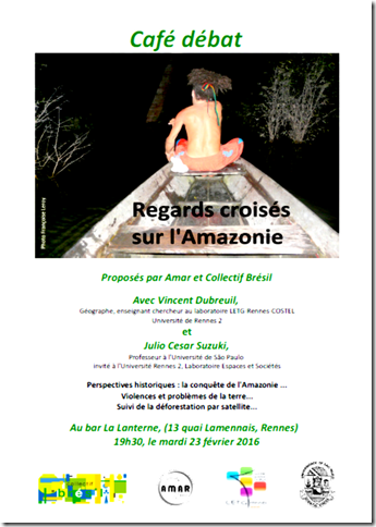 photo%20flyer%20Amazonie%20b[1]