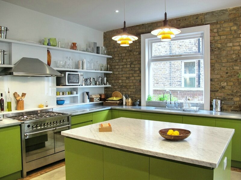 ct-archAnson_Road_KItchen