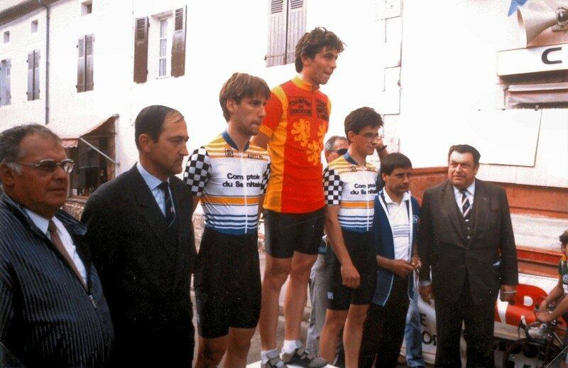 abjat 1987