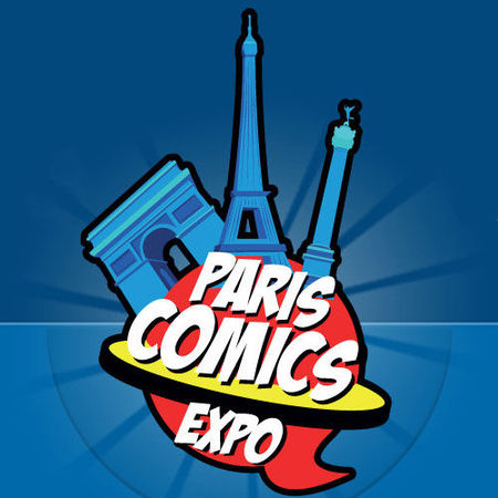 paris_comics_expo_logo