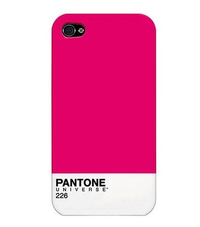 iphone_4_cover_pantone_pink