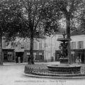 Place du Marché 05