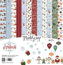 modascrap-paperpack-whitechristmas-wcpp12-1_250x