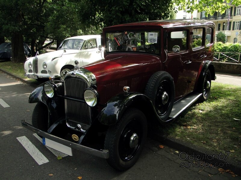 delahaye-122-commerciale-1933-1