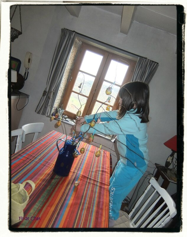 2016_03_27 (30)fdc