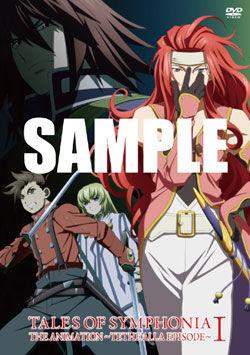 Anime_142
