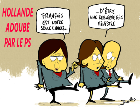 Hollande_adoube_par_le_ps