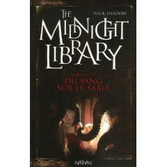 Midnight_Library_2