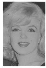 1961-prem_misfits-3