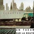 James ellroy - un tueur sur la route