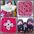 Crochet or not crochet?