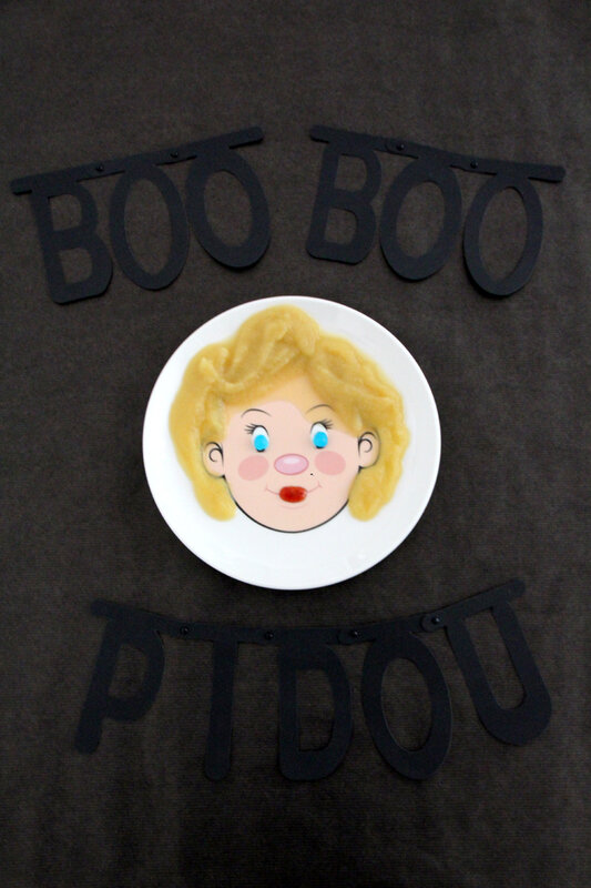 boo_boo_pidou_