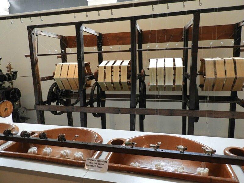 musée soie 05