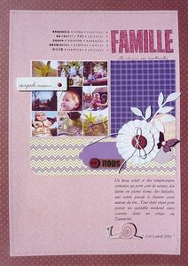 famille_1