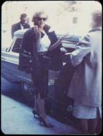 1958-05-30-ny-444_east_57th_street-collection_frieda_hull-1-1a