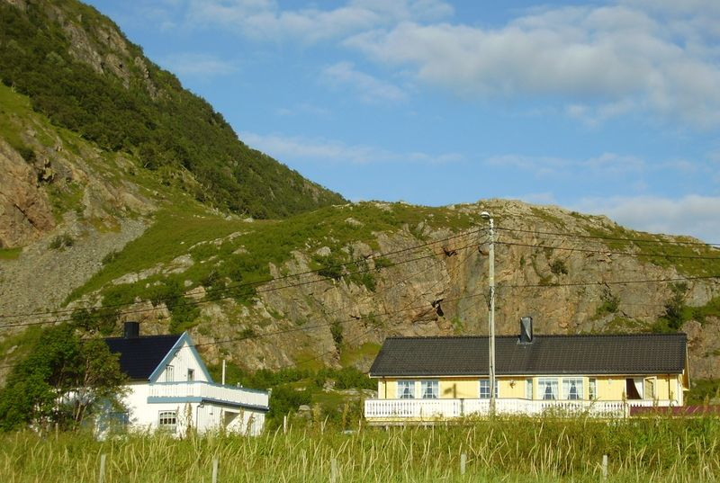 10-08-08 Grotfjord (98)