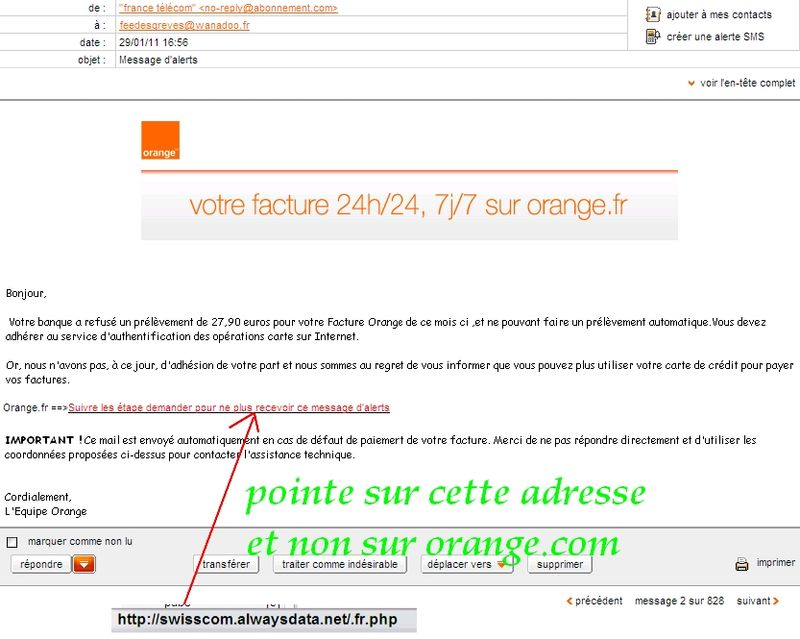 le_mail_de_phishing_orange_29_01_11