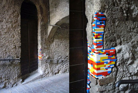 lego_stone_art_idea1