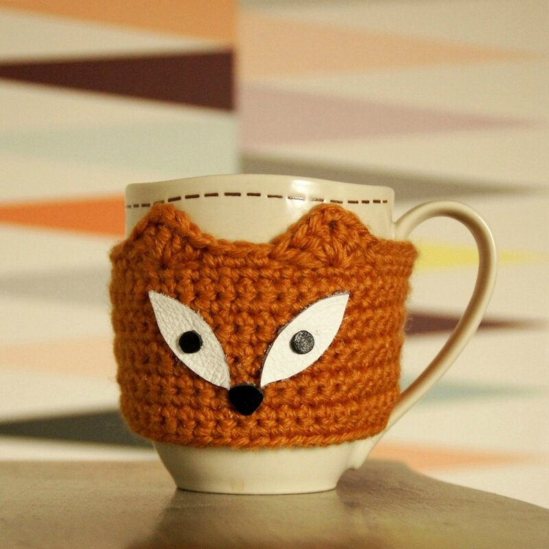 tuto-mug-sweater-crochet-fox-renard