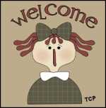 Welcome_Annie_1
