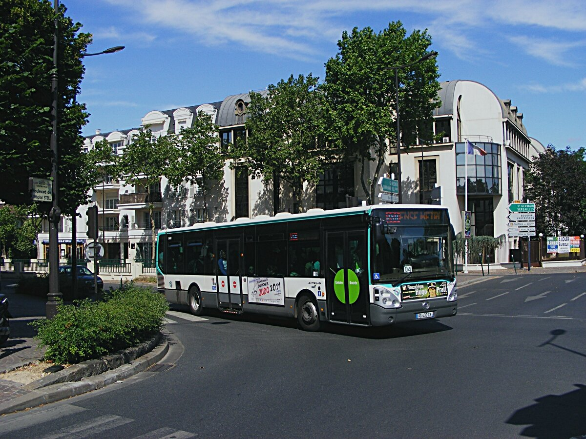 bus 258 tous les messages sur bus 258 transportparis le webmagazine des transports parisiens. Black Bedroom Furniture Sets. Home Design Ideas