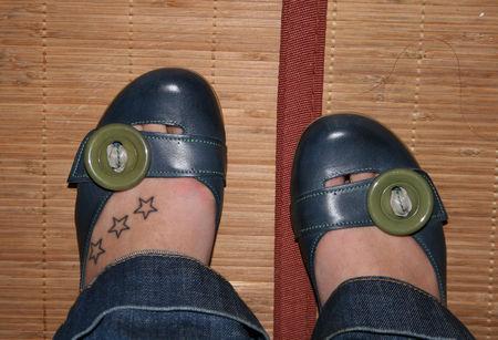 chaussuresbouton_001