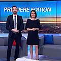 celinemoncel09.2017_03_17_premiereeditionBFMTV