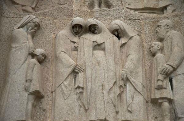 monument_aux_morts_3_site