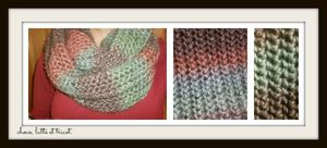 PicMonkey Collage snood 3