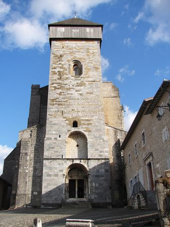 Saint_Bertrand_de_Comminges_9