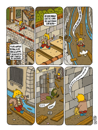 Page_9_grand_rouge_couleur