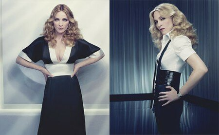 H_M_Madonna