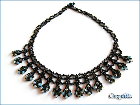 Drop_LAce_Necklace5