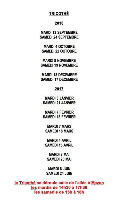 date 16-17