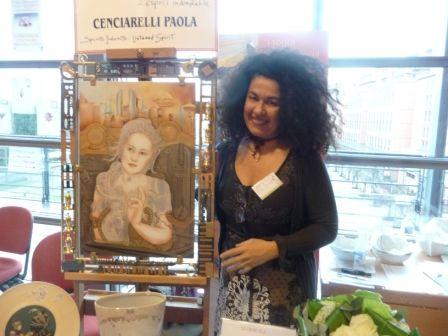 Paola_Cenciarelli