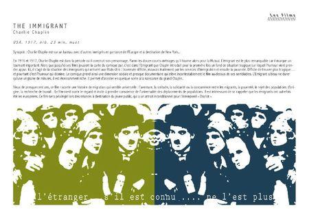 Ciné-club - Annaig dossier cinéconcert_étrange miroir_20113