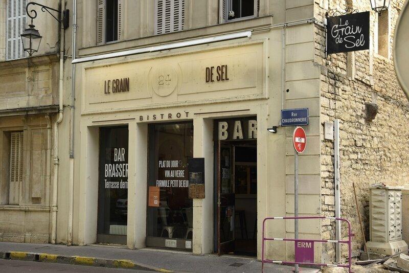 Dijon-Rosa 07a