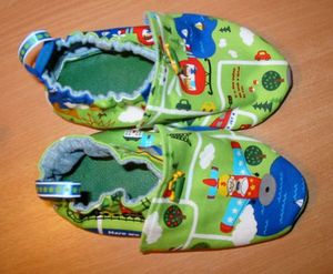 chaussons7a