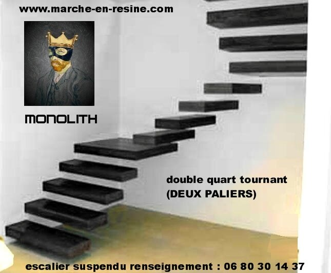 escalier suspendu escalier suspendu prix escalier suspendu. Black Bedroom Furniture Sets. Home Design Ideas