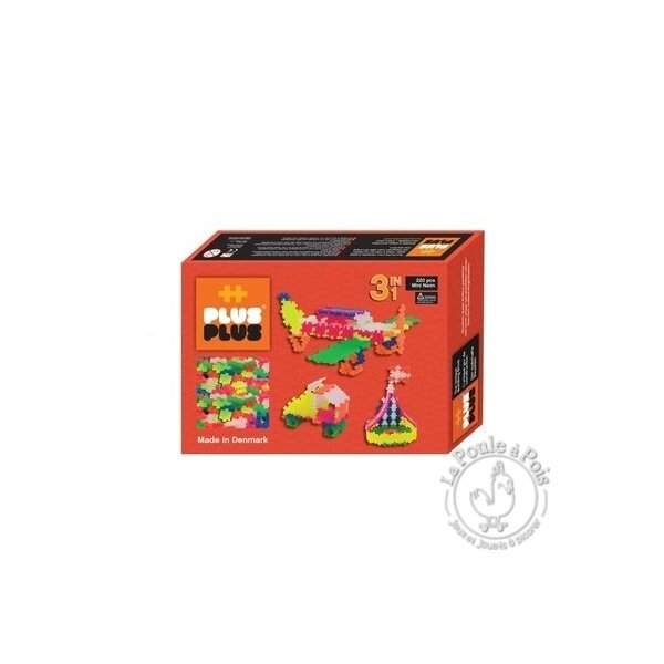 plus-plus-box-3-en-1-mini-neon-220-pieces-jeux-de-construction