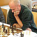 Masters varois 2015 (37)