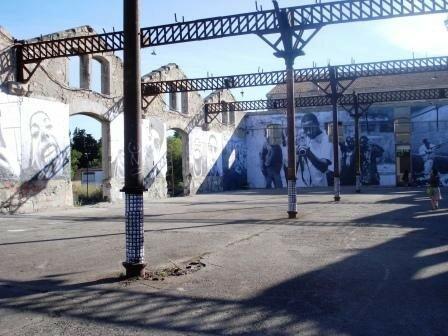 Arles juillet 2008 096