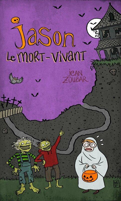 jason mort vivant COULEURS JPG taille reduite web