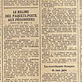 42 dimanche 20 octobre 1940