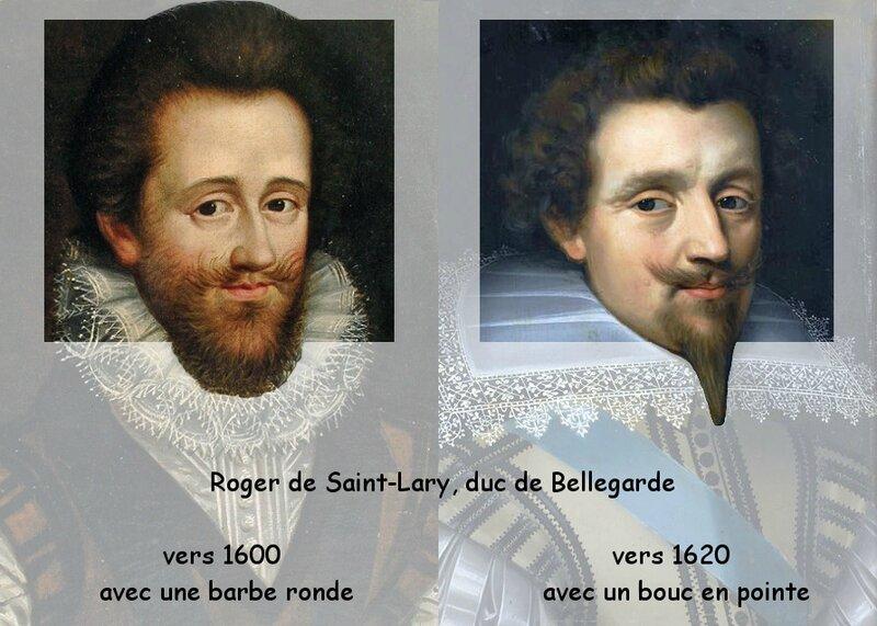 Duc de Bellegrade