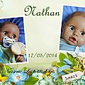 Nathan (plus disponible)